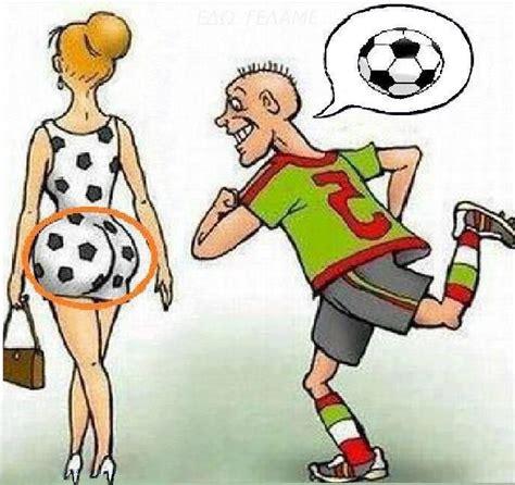 cartoon jokes wallpaper funny cartoon footballer cartoon funny wallpapers