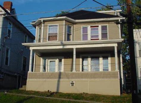 27 n congress street ohio university housing from