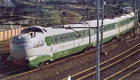 stazione porta nuova verona orari treni treni