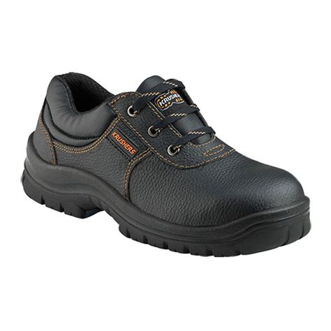 Sepatu Safety Merk Krusher jual krushers utah hiker style lace up safety shoes