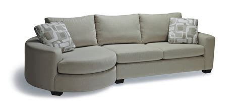 upholstery in vancouver connor sectional sofa so good