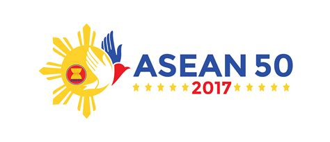 asean challenges the asean community a lofty historical challenge din