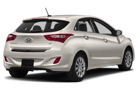 hyundai hatchback 2017 hyundai elantra gt price photos reviews