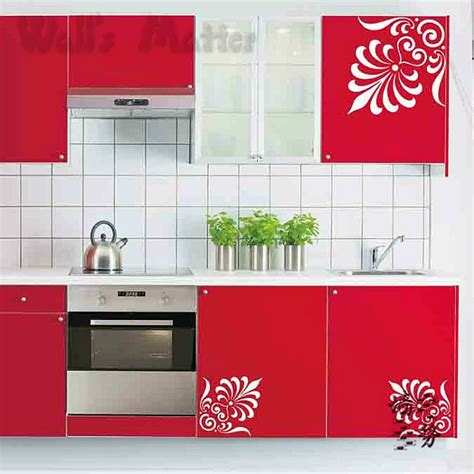 diy refacing kitchen cabinets ideas cabinet refacing ideas diy projects craft ideas how to s