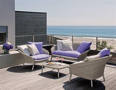 janus et cie outdoor furniture janus et cie outdoor furniture peenmedia