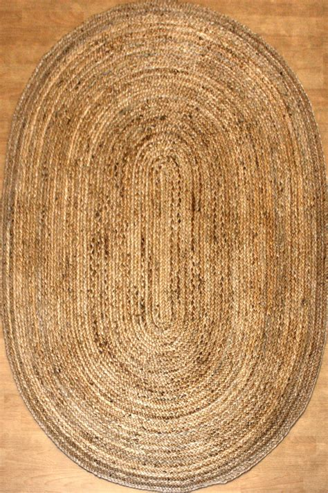 oval rugs jute rugs choose kaza jute oval rug from rugspot