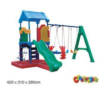 plastic swing set slide 17 best ideas about plastic swing sets on pinterest kids