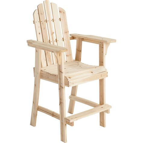 Adirondack Bar Chairs by Pdf Plans How To Build Adirondack Bar Chairs