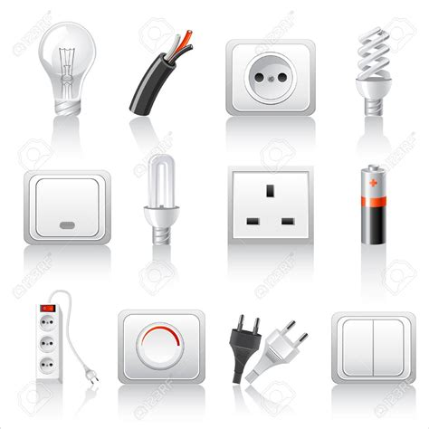 electrical accessories electric accessories buybrinkhomes com