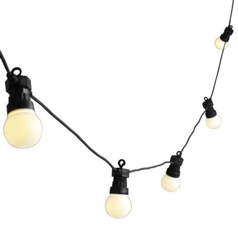 festoon string lights by i retro