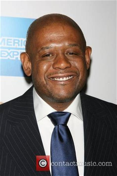 forest whitaker dad news archive 6th april 2008 contactmusic
