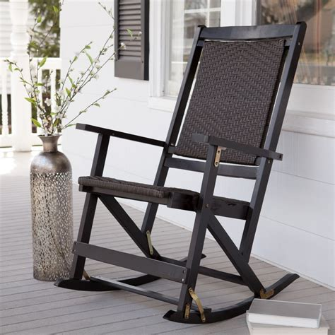 Rocking Chair For Nursery Cheap Cheap Rocking Chairs Furniture Update Your Decor With Cheap Rocking Chairs For Nursery