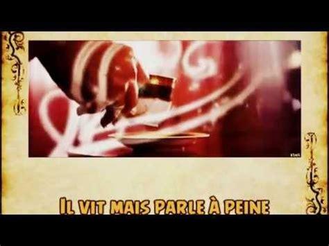 demi lovato luis fonsi traduction francais indila love story lyrics vidbb music search engine