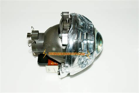 ls460 projector hid retrofit hid bi xenon part for sale