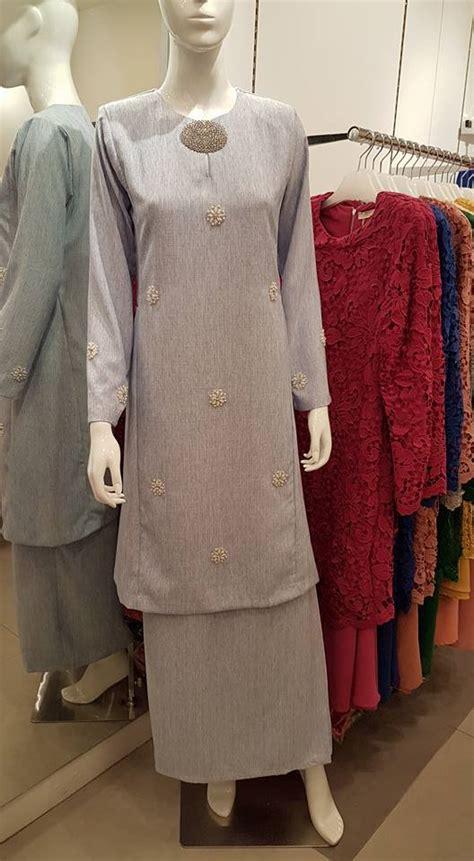 Baju Fashion Cantik baju raya dari pinkz fashion yang cantik bergaya
