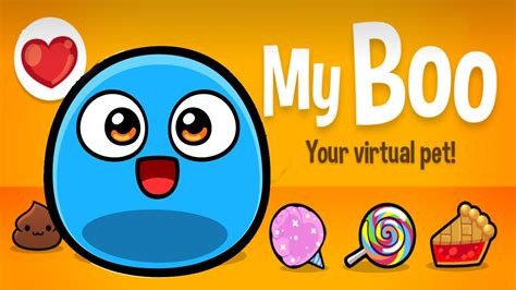 download game android my boo mod my boo your virtual pet game for kids android ios hd