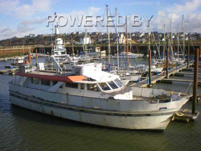 motor boats for sale lincolnshire lincolnshire boat sales used boats and yachts for sale