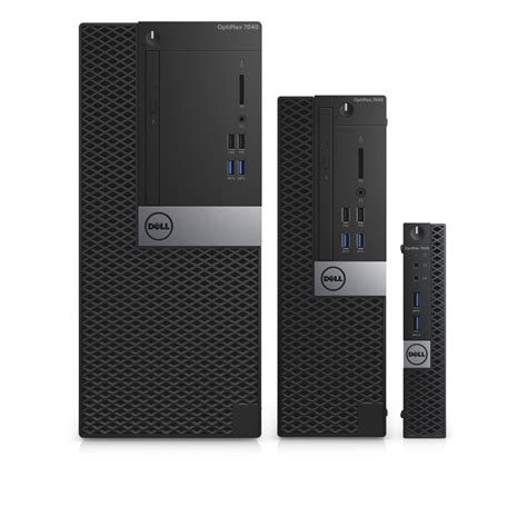 Dell Optiplex 7040 Mt I7 6700 16gb 7pro dell optiplex 7040 small form factor i5 astringo