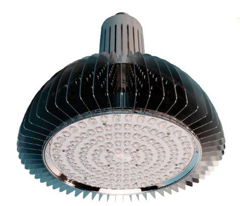 high bay light fixtures led high bay retrofit synergy lighting