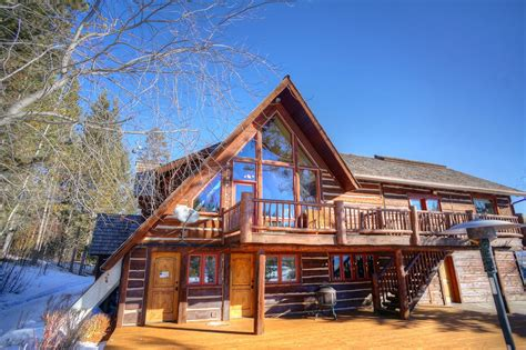 Rental Cabins In Jackson Wyoming by Jackson Vacation Rentals Abode Jackson