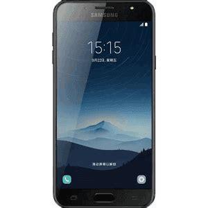 samsung galaxy c8 price in pakistan 25th january 2019 priceoye