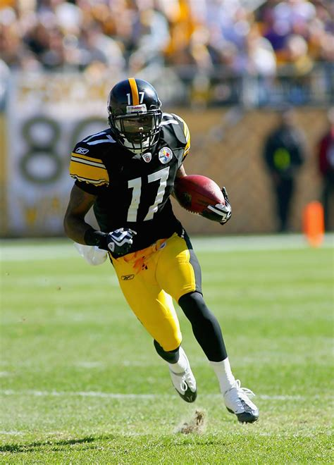Pitt Search Mike Wallace Pittsburgh Steelers Aol Image Search Results