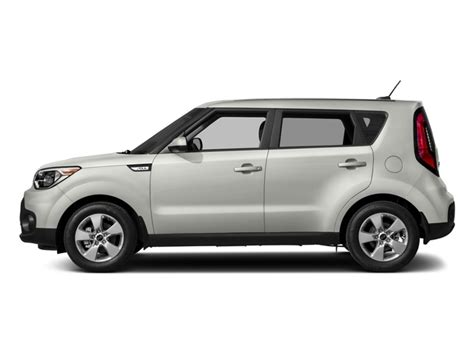 2018 Kia Soul Prices   New Kia Soul Base Manual   Car Quotes