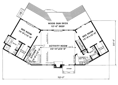 horseshoe house plans horseshoe shaped house plans 28 images 1000 ideas about u shaped houses on u