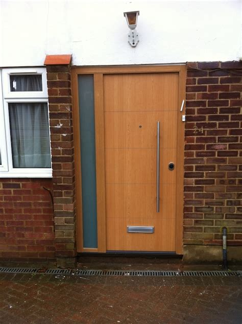 check our high security door check our high security door gallery anti burglary doors