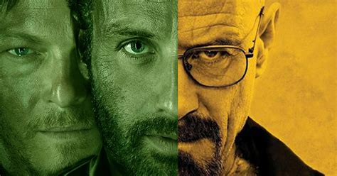 mensajes subliminales breaking bad seg 250 n esta teor 237 a breaking bad es la precuela de the
