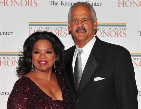 oprah winfrey partner stedman graham oprah winfrey s partner 5 fast facts