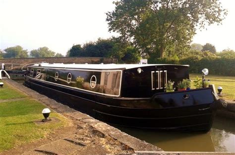 houseboats rightmove 37 best canal boat design images on pinterest floating