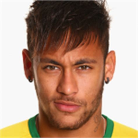 neymar jr favorite color music food hobbies soccer player neymar jr family tree father mother and son name pictures