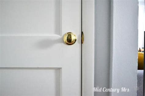 Modern Door Knobs Interior Mid Century Modern Exterior Door Hardware Interior Doors For Homes Image Info Kitchen Modern