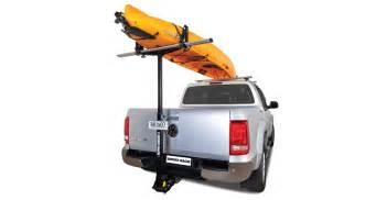 t load towball mount rtl001 rhino rack