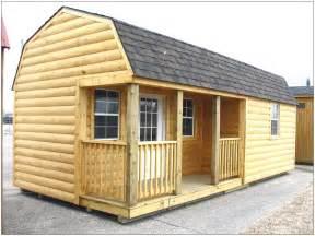 Backyard Storage Sheds Mudroom Bench Kits Studio Design Gallery Best Design