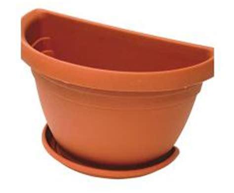 vasi da parete vaso da parete 187 acquista vasi da parete su livingo