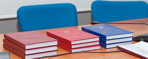 library dissertations thesis and dissertation preparation