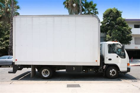 box for truck box truck rental moving trucks affordable rental new pa