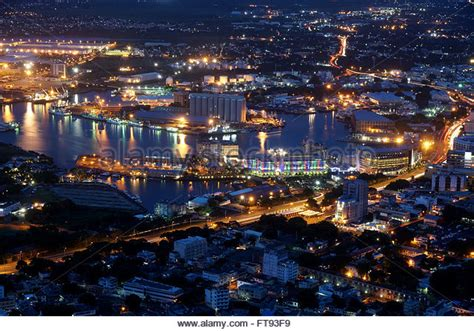 mauritius port louis mauritius port louis view stock photos mauritius port