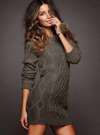 Legging Ulitr Pita sweater dresses warm flattering comfy winter styles