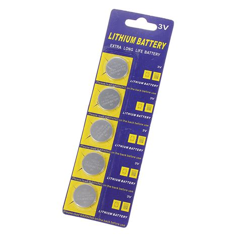 Batrei Original Cr2016 battery cr2016 buy i myxlshop 187 myxlshop gadget shop