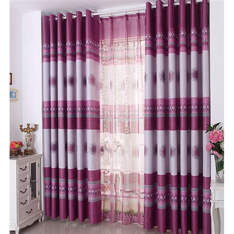 insulated thermal curtains curtains insulated thermal best home design 2018