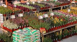 The Garden Store Garden Center Graziano Gardens