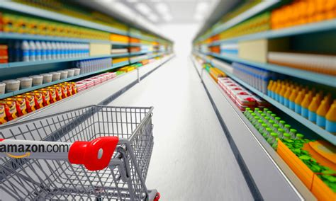 distributore alimentare se lance dans l alimentaire wifiscan l