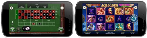 casino app for android the best casino apps on android iphone betting apps