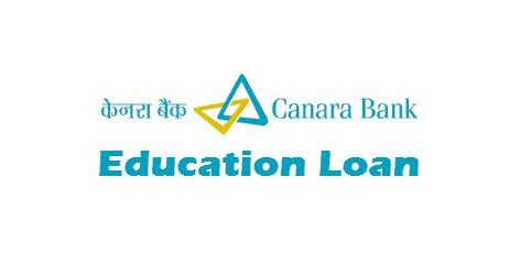 Education Loan For Mba In Canara Bank live chennai education loans offer by canara bank by