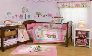 Baby Quilt Sets Australia Baby Cot Linen Sets Australia Baboo Baby Bedding Set By