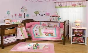 Nursery Bedding Sets Australia Baby Cot Linen Sets Australia Baboo Baby Bedding Set By