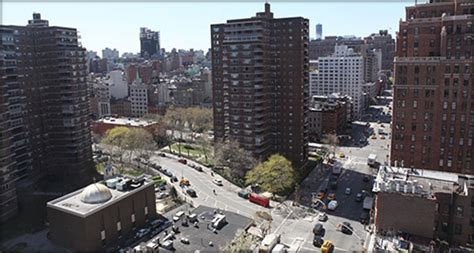 new nycha housing developments nycha to lease parcels of land within eight public housing developments archpaper com
